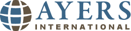 Ayers International